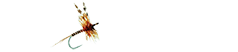 Chris Jackson Fly Fishing Logo