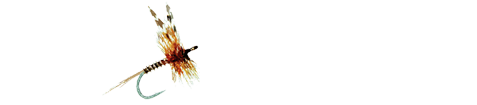 Chris Jackson Fly Fishing Guide and Float Trips